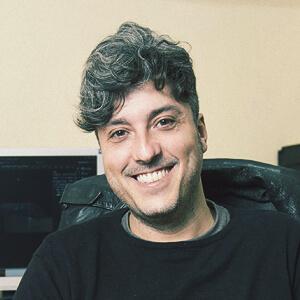 Fernando Gasulla