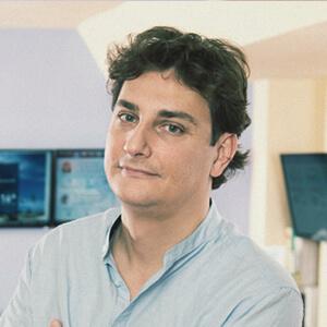 Jose M. Ayús