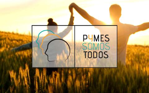 Pymes Somos Todos